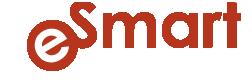 E-Smart Consulting